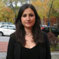 Nerea Garcia