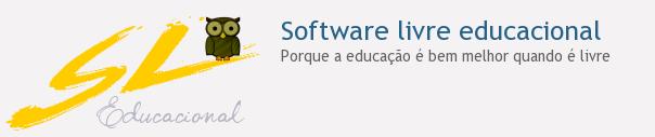 Conheça o Grupo Software Livre Educacional