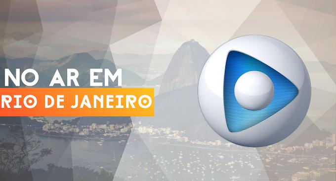 Rede Brasil HD chega ao Rio de Janeiro