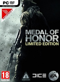 medal-of-honor-limited-edition-pc-cover-www.ovagames.com