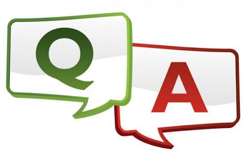 Preguntas y Respuestas - Consultoria-SAP