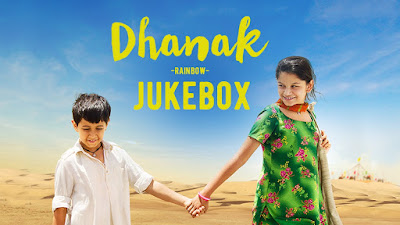 download dhanak movie free