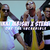VIDEO | Nikki Mbishi Ft. Stereo & One The Incredible (SISI) - Over And Over | Download Mp4 [Official Video]