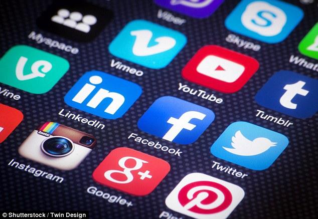 media-sosial-kesihatan