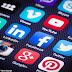 Miliki Banyak Akaun Media Sosial Boleh Sebabkan Masalah Mental
