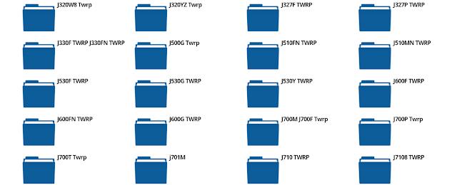 Twrp and Cwm For All Samsung Device ~ Asia Tele TechGuru मोबाइल रिपेयरिंग इंस्टिट्यूट