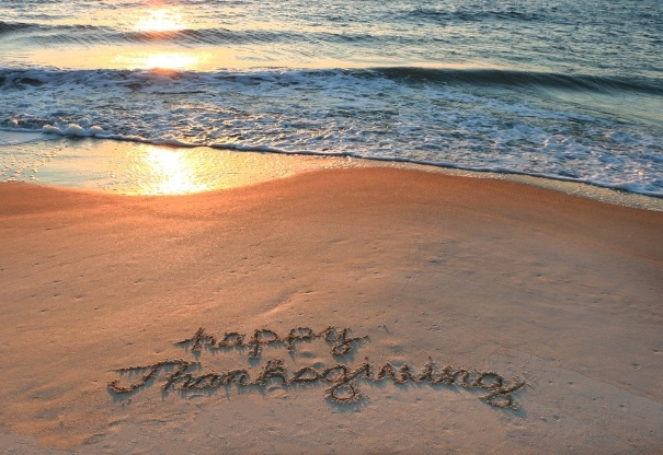 Advance Happy Thanksgiving Images, Wishes, Quotes, Greetings