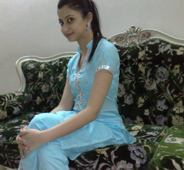 Online dating in lahore free