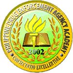pdea academy