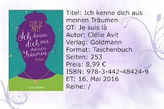 http://anni-chans-fantastic-books.blogspot.com/2016/05/rezension-ich-kenne-dich-aus-meinen.html