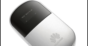 WINDOWS DOWNLOAD 8 MOBILE FOR HUAWEI DRIVER