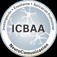 Instituto de Comunicación Biotecnológica Argentino Americano