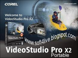 Corel pro x2 free download.