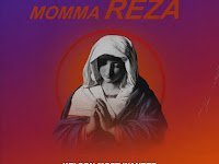 Kelson Most Wanted - Momma Reza |Download