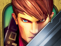 Stormblades Mod Apk Data v1.4.10 For Android