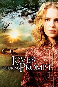 Watch Love's Enduring Promise Online Free in HD