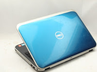 Laptop Gaming Dell Inspiron 5420 2nd