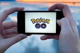 <alt img src='gambar.jpg' width='100' height='100' alt='stop officials commented pokemon go'/>