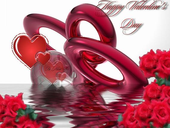 Happy Valentine's Day download besplatne pozadine za desktop 1152x864 slike ecards čestitke Valentinovodownload besplatne pozadine za desktop 1152x864
