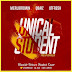 MUSIC: Merlibrown X Qbaiz X Utfresh - Unical Student #UnicalStudent | @merlibrown @q_baiz @iam_utfresh