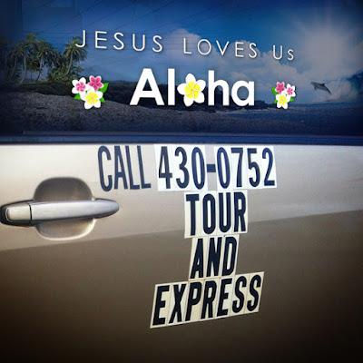 http://alohatour.weebly.com/
