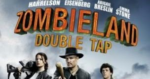 Download Zombieland: Double Tap (2019) Bluray Sub Indonesia