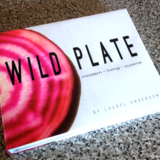 http://www.wild-plate.com/#!home/c9l