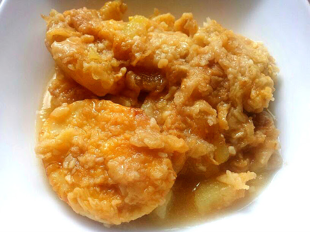 patatas-con-bacalao