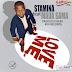 Download New Audio : Stamina ft Maua Sama - Love Me { Official Audio }