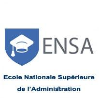 المدرسة الوطنية العليا للإدارة - ecole-nationale-superieure-administration-ensa-1