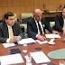 Em Brasília, Prefeito e Deputado Carlos Sampaio conquistam mais recursos para Santa Rita