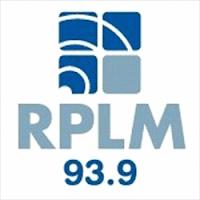 Radio Palermo 93.9 FM