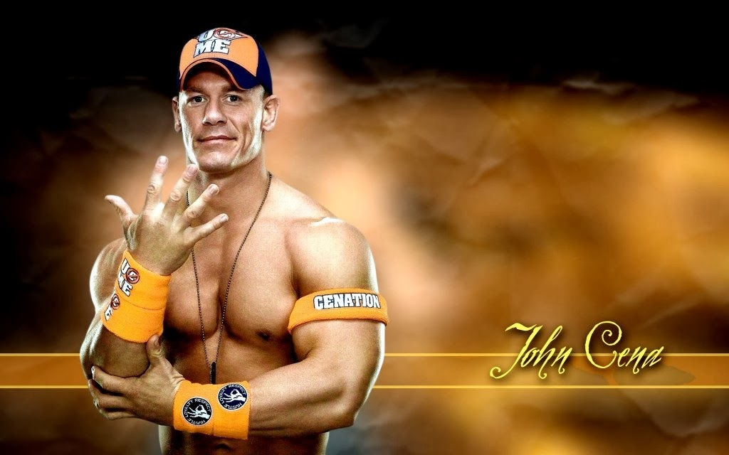 Wwe January 2013 John Cena Monday Blog John Cena Hd Wallpapers Free