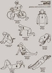 Apa Manfaat Pemanasan Sebelum Berenang : manfaat, pemanasan, sebelum, berenang, About, Love:, Pemanasan, Sebelum, Bersepeda