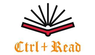 Ctrl Plus Read