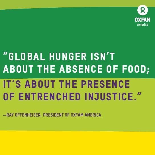 Don T Starve Together Best Food For Hunger