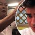 Lelaki ini dituduh gay & diajak lakukan hubungan sejenis sebelum ditampar dalam MRT Singapura