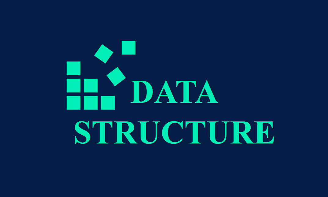 WHAT IS DATA STRUCTURE - Web Development and Design