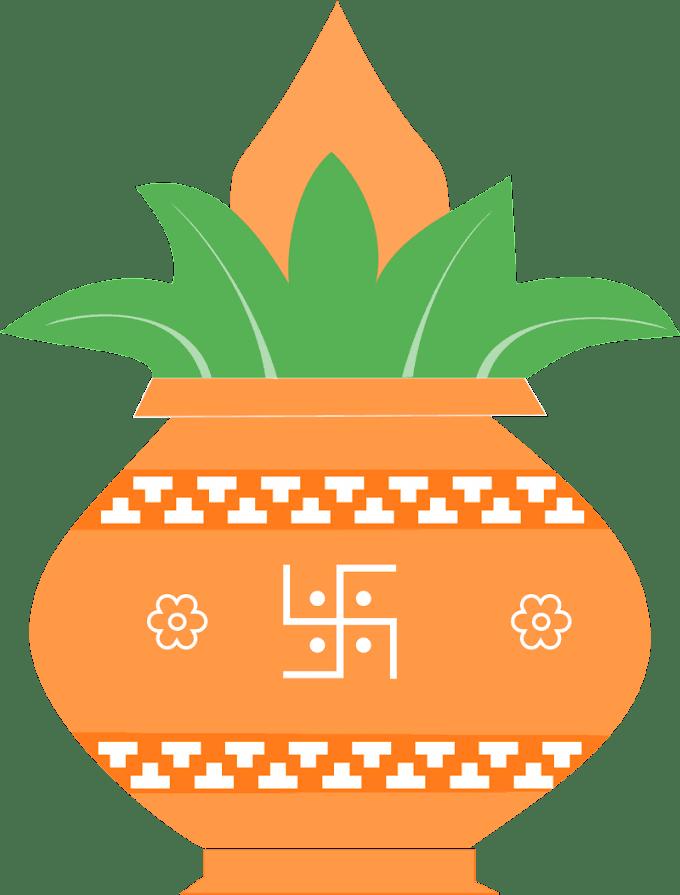 सनातन धर्म का पवित्र त्यौहार नवरात्र ।