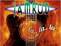 Kumpulan Lagu Jamrud Mp3 Album Akustikan Full Rar Paling Hits