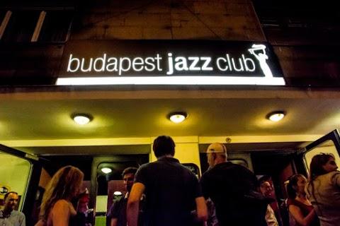 Koncertsorozattal ünnepli 30 éves fennállását a Magyar Jazz Szövetség