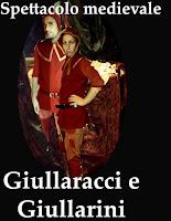 http://spettacolomedievale.blogspot.it/