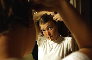 Tindakan Pencegahan Yang Harus Dilakukan Saat Menyisir Rambut