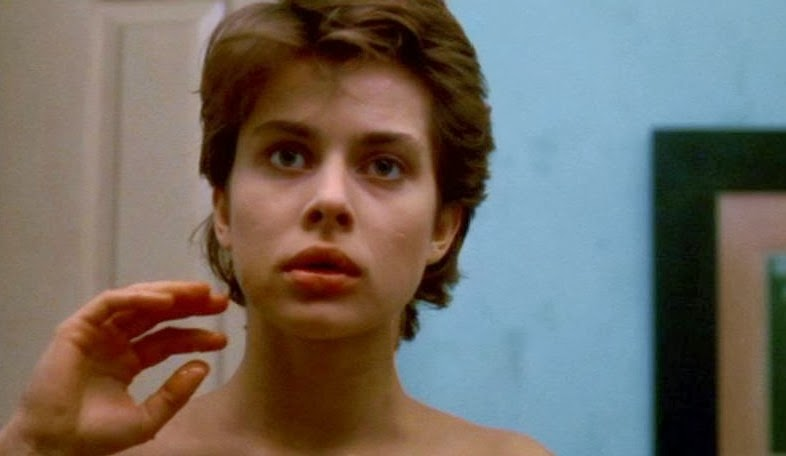 House of Self-Indulgence: Cat People (Paul Scrader, 1982)