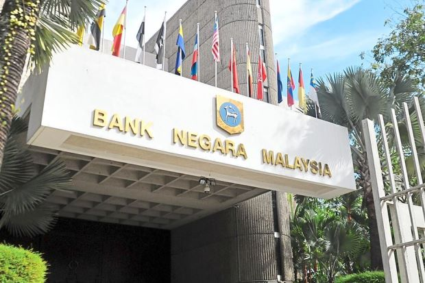Struktur ekonomi Malaysia perlu diubah