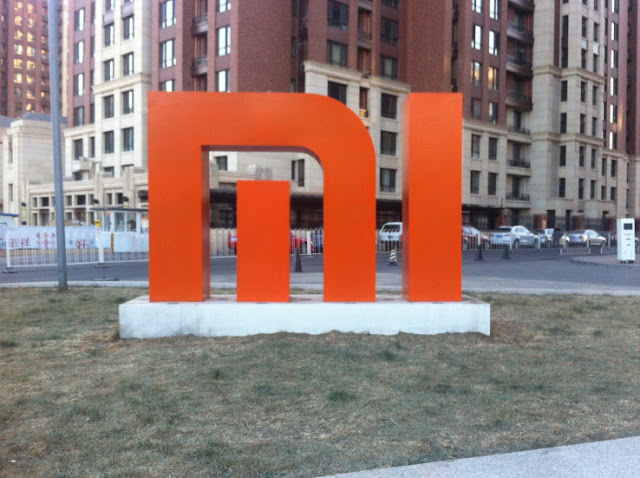 Xiaomi-and-Microsoft-Agree-to-Launch-Microsoft-Application-In-Pre-Install