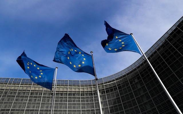 Europa promete 40 millones de dólares en ayuda para los venezolanos