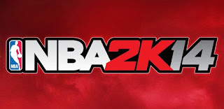 NBA 2K14 RELOADED