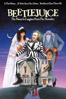 https://www.amazon.co.uk/Beetlejuice-DVD-Alec-Baldwin/dp/B00004CXX9/ref=sr_1_1?ie=UTF8&qid=1472301474&sr=8-1&keywords=beetlejuice