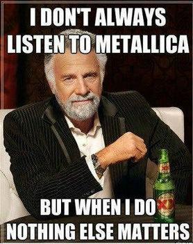 Funny Music Memes 21